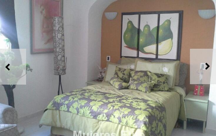Foto de casa en venta en  , hacienda san miguel, querétaro, querétaro, 1249301 No. 06
