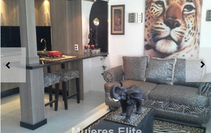 Foto de casa en venta en  , hacienda san miguel, querétaro, querétaro, 1249301 No. 13