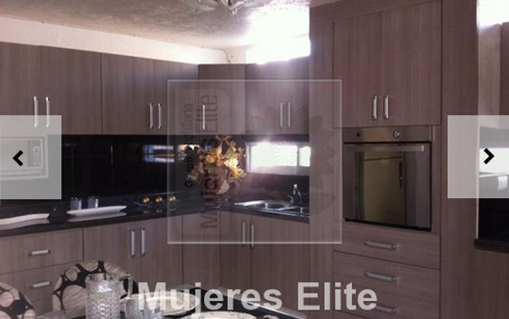 Foto de casa en venta en  , hacienda san miguel, querétaro, querétaro, 1249301 No. 14