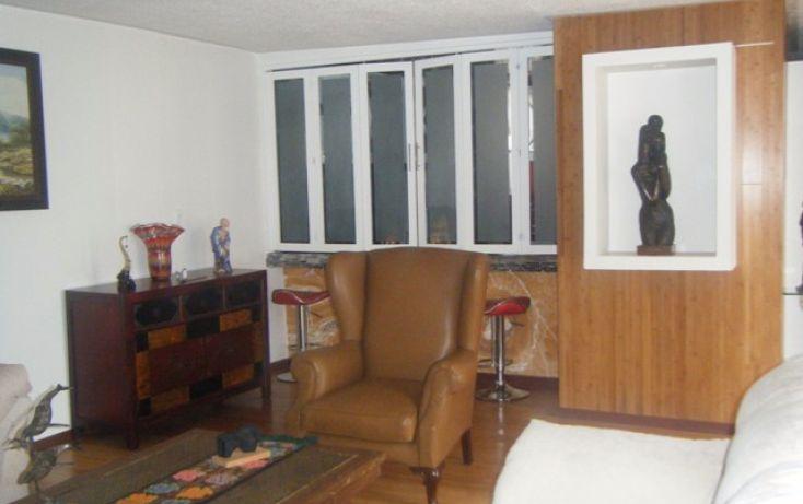 Foto de casa en venta en hacienda san miguel, san miguel totocuitlapilco, metepec, estado de méxico, 1639760 no 04