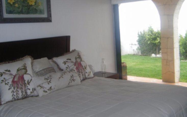 Foto de casa en venta en hacienda san miguel, san miguel totocuitlapilco, metepec, estado de méxico, 1639760 no 08