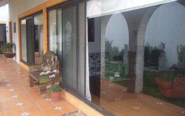 Foto de casa en venta en hacienda san miguel, san miguel totocuitlapilco, metepec, estado de méxico, 1639760 no 11