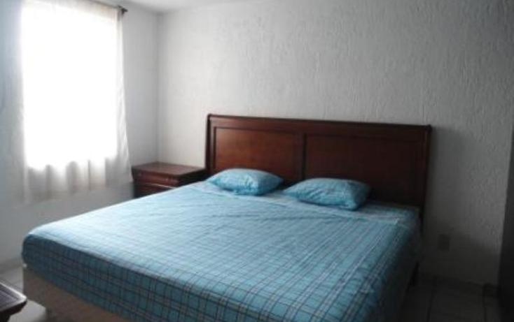 Foto de departamento en renta en avenida independencia ---, hacienda san miguelito, irapuato, guanajuato, 2711189 No. 03