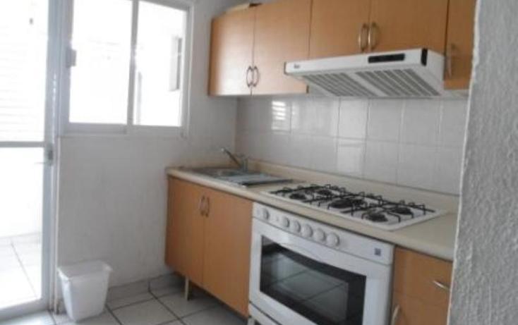 Foto de departamento en renta en avenida independencia ---, hacienda san miguelito, irapuato, guanajuato, 2711189 No. 04