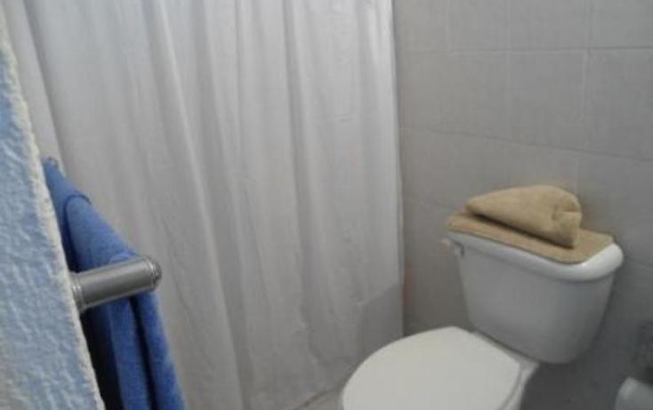 Foto de departamento en renta en avenida independencia ---, hacienda san miguelito, irapuato, guanajuato, 2711189 No. 05