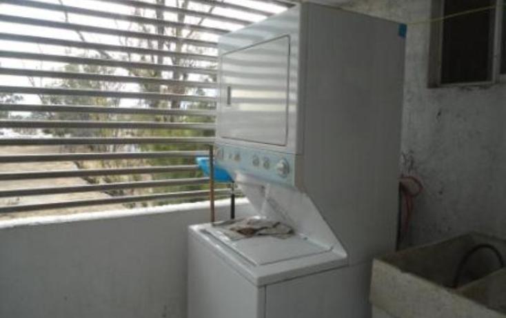 Foto de departamento en renta en avenida independencia ---, hacienda san miguelito, irapuato, guanajuato, 2711189 No. 08