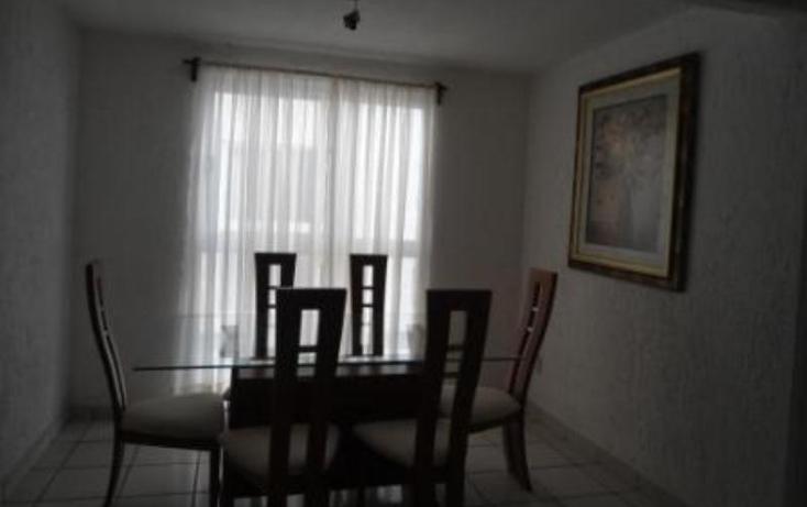 Foto de departamento en renta en  ---, hacienda san miguelito, irapuato, guanajuato, 390140 No. 07
