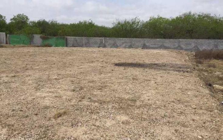 Foto de terreno habitacional en venta en hacienda san pedro 1, las haciendas, reynosa, tamaulipas, 1784894 no 04