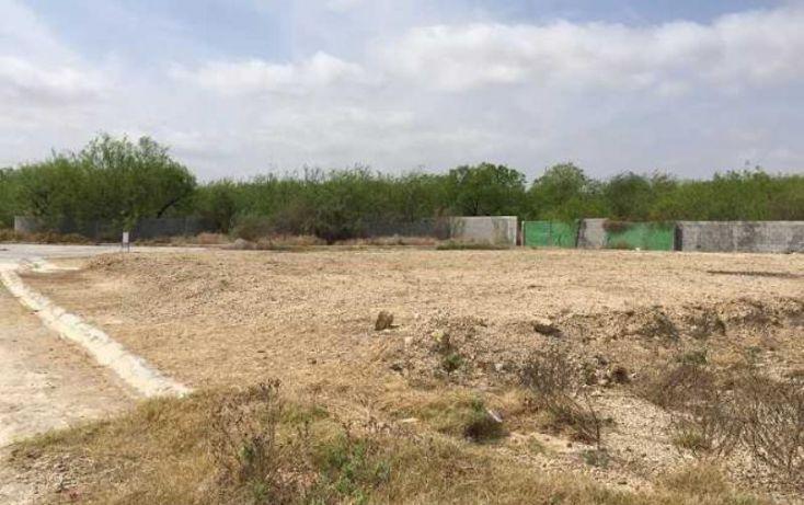 Foto de terreno habitacional en venta en hacienda san pedro 1, las haciendas, reynosa, tamaulipas, 1784894 no 05