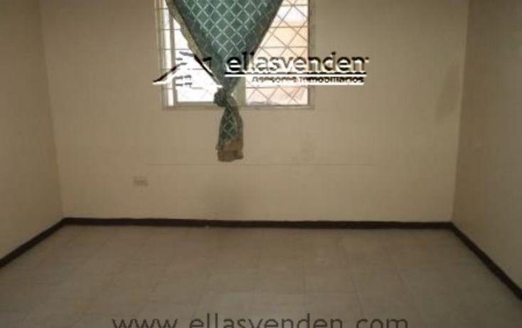 Foto de casa en renta en hacienda san pedro, colinas del sol, juárez, nuevo león, 1666666 no 03