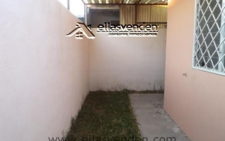 Foto de casa en renta en hacienda san pedro, colinas del sol, juárez, nuevo león, 1666666 no 07