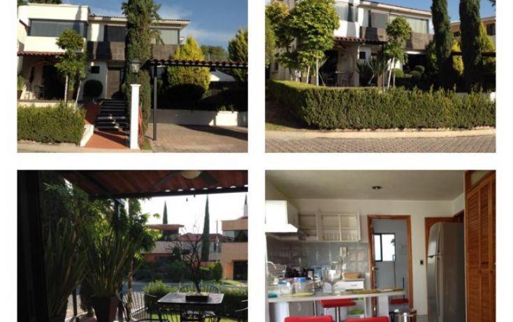 Foto de departamento en renta en hacienda san pedro, privado queretaro, tampico, tamaulipas, 1663060 no 02
