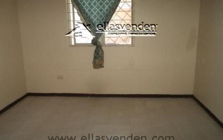 Foto de casa en renta en  ., santa lucia, juárez, nuevo león, 1666666 No. 03