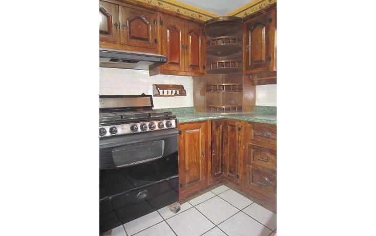 Foto de casa en venta en  , hacienda san rafael, saltillo, coahuila de zaragoza, 1732322 No. 02