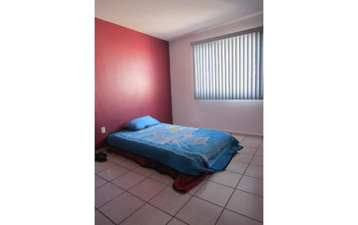 Foto de casa en venta en  , hacienda san rafael, saltillo, coahuila de zaragoza, 1732322 No. 03