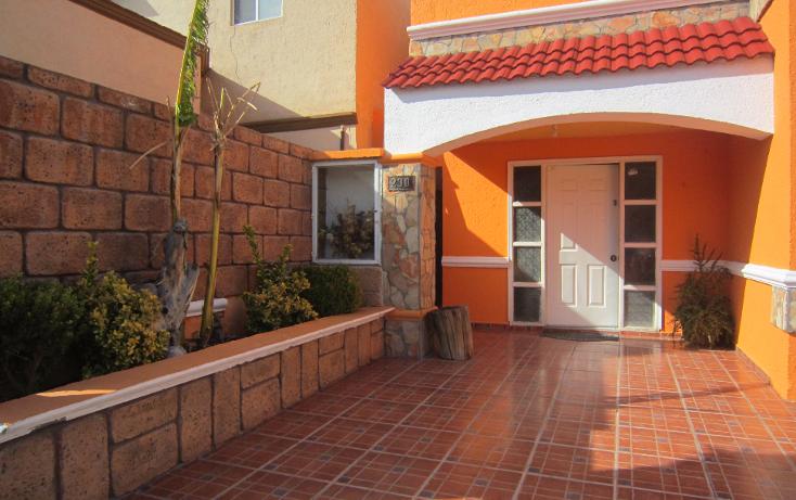 Foto de casa en venta en  , hacienda san rafael, saltillo, coahuila de zaragoza, 1732322 No. 05