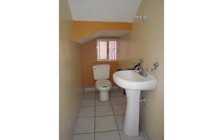 Foto de casa en venta en  , hacienda san rafael, saltillo, coahuila de zaragoza, 1732322 No. 06