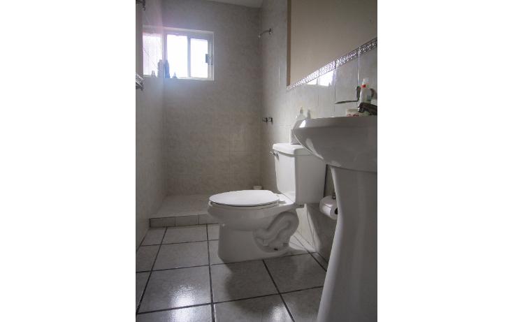 Foto de casa en venta en  , hacienda san rafael, saltillo, coahuila de zaragoza, 1732322 No. 07