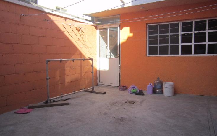Foto de casa en venta en  , hacienda san rafael, saltillo, coahuila de zaragoza, 1732322 No. 13