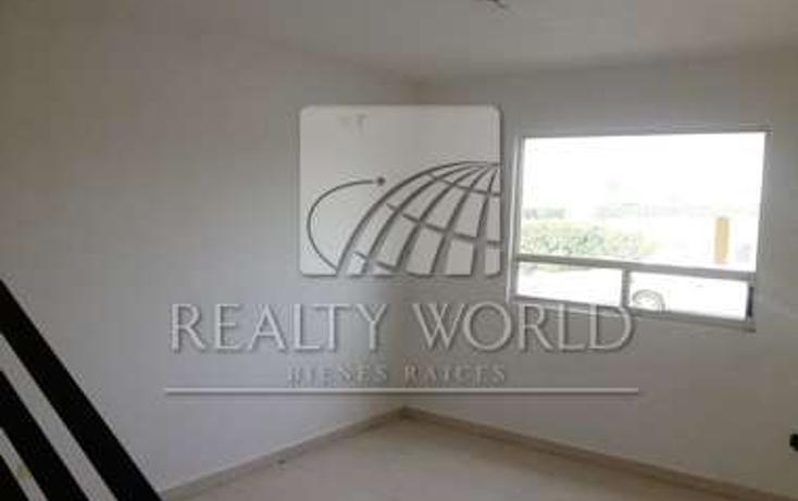 Foto de casa en venta en  , hacienda san roque, ju?rez, nuevo le?n, 1131213 No. 02