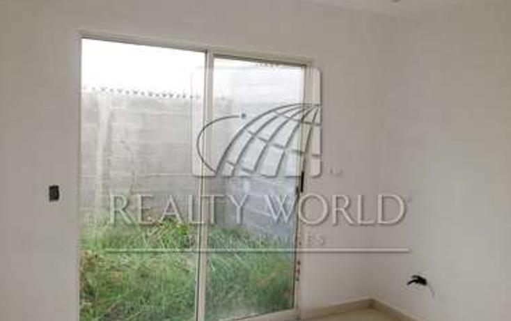 Foto de casa en venta en  , hacienda san roque, ju?rez, nuevo le?n, 1131213 No. 03