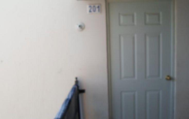 Foto de departamento en venta en hacienda santa cecilia, privada hacienda coporillo 15703, hacienda las delicias, tijuana, baja california norte, 1899996 no 03