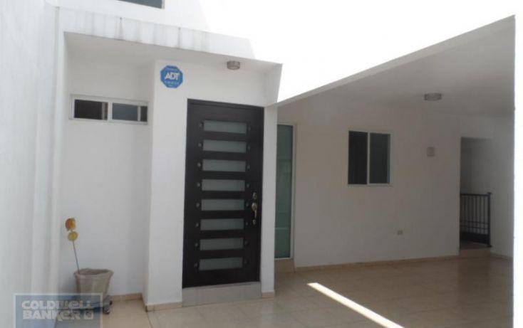 Foto de casa en venta en, hacienda santa clara, monterrey, nuevo león, 2044365 no 02