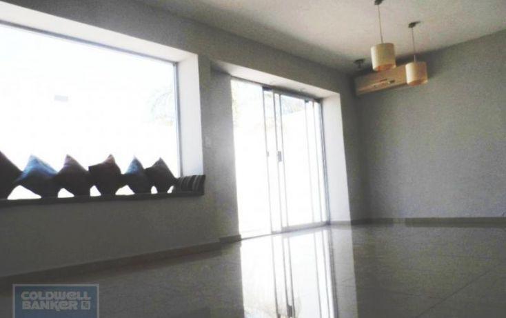 Foto de casa en venta en, hacienda santa clara, monterrey, nuevo león, 2044365 no 06