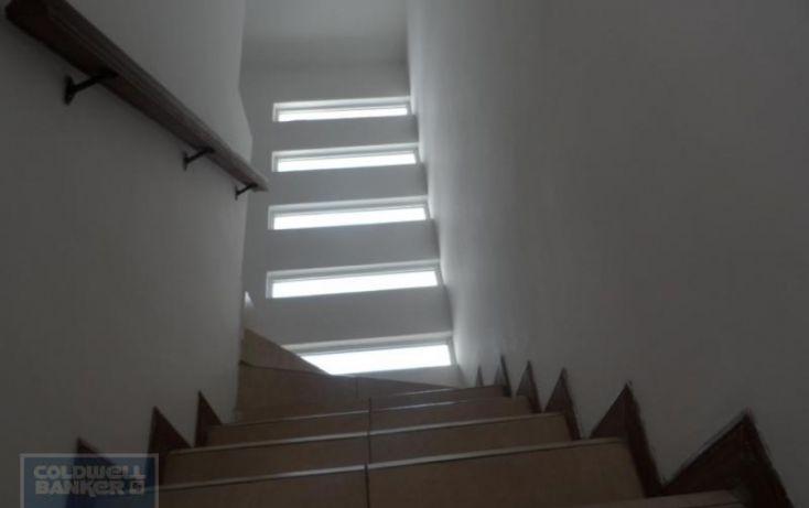 Foto de casa en venta en, hacienda santa clara, monterrey, nuevo león, 2044365 no 11