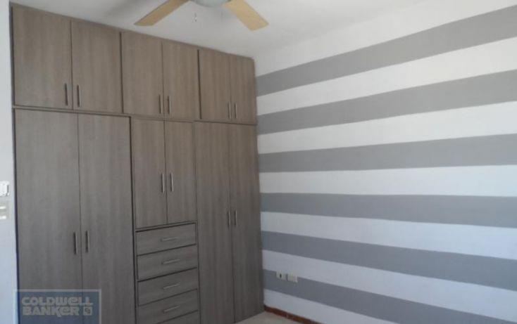 Foto de casa en venta en, hacienda santa clara, monterrey, nuevo león, 2044365 no 12