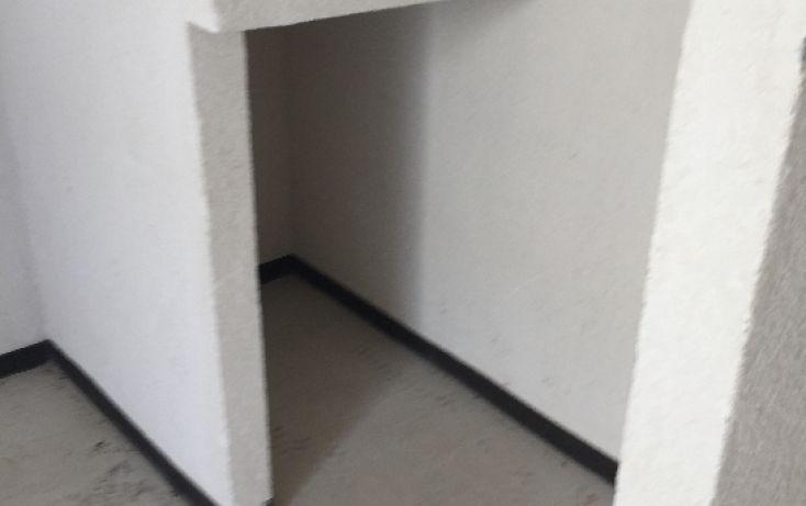 Foto de casa en condominio en venta en, hacienda santa clara, puebla, puebla, 1059733 no 02