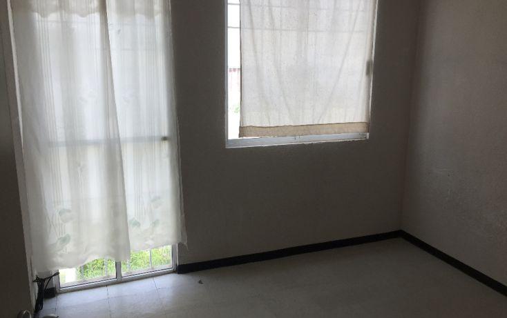 Foto de casa en condominio en venta en, hacienda santa clara, puebla, puebla, 1059733 no 03