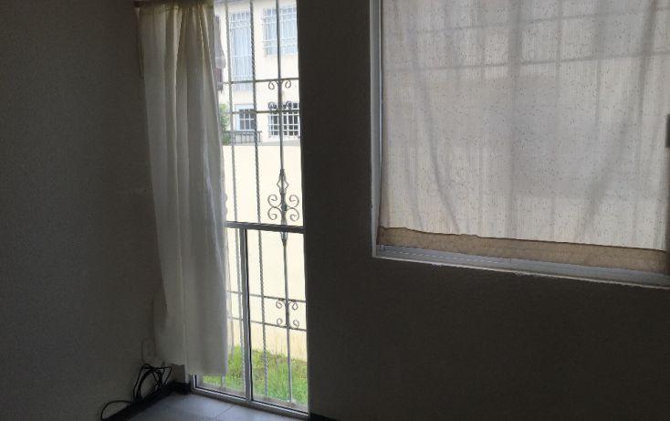 Foto de casa en condominio en venta en, hacienda santa clara, puebla, puebla, 1059733 no 04