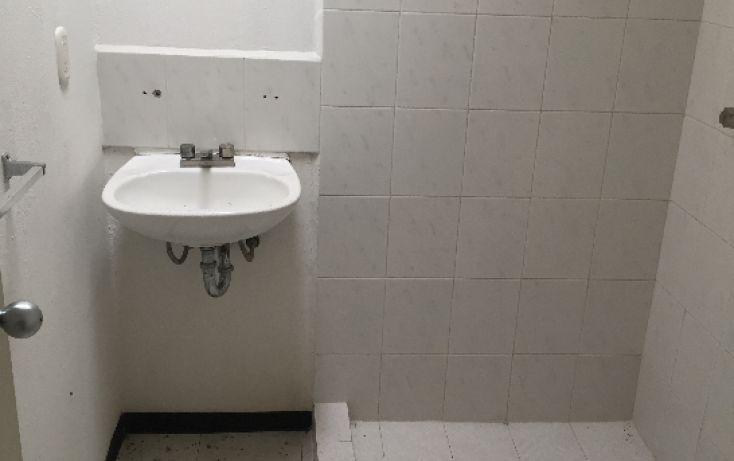 Foto de casa en condominio en venta en, hacienda santa clara, puebla, puebla, 1059733 no 05
