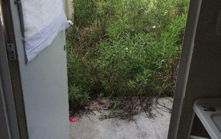 Foto de casa en condominio en venta en, hacienda santa clara, puebla, puebla, 1059733 no 06