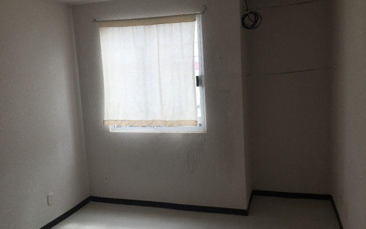 Foto de casa en condominio en venta en, hacienda santa clara, puebla, puebla, 1059733 no 07