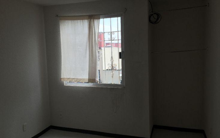 Foto de casa en condominio en venta en, hacienda santa clara, puebla, puebla, 1059733 no 08