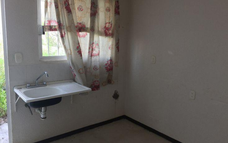 Foto de casa en condominio en venta en, hacienda santa clara, puebla, puebla, 1059733 no 09