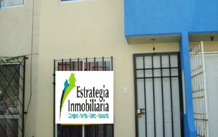 Foto de casa en venta en, hacienda santa clara, puebla, puebla, 1436041 no 01