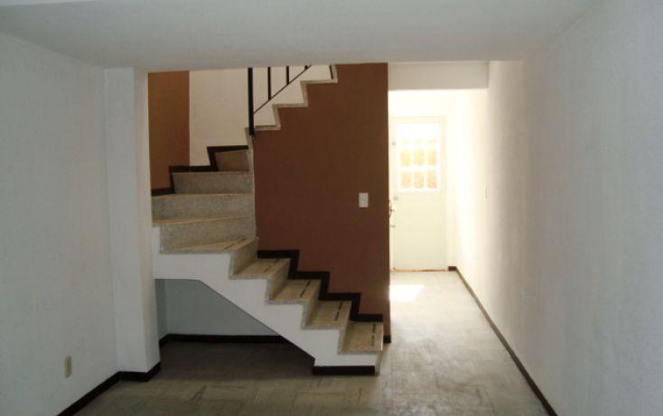 Foto de casa en venta en, hacienda santa clara, puebla, puebla, 1436041 no 02