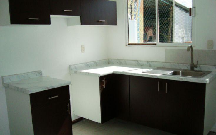 Foto de casa en venta en, hacienda santa clara, puebla, puebla, 1436041 no 03