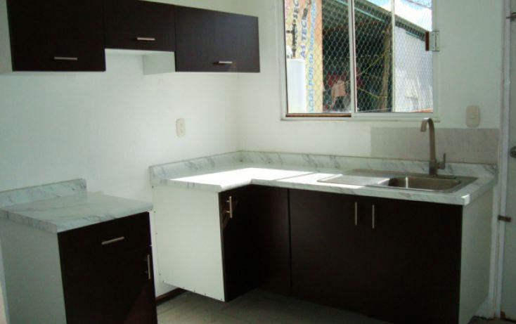 Foto de casa en venta en, hacienda santa clara, puebla, puebla, 1436041 no 04