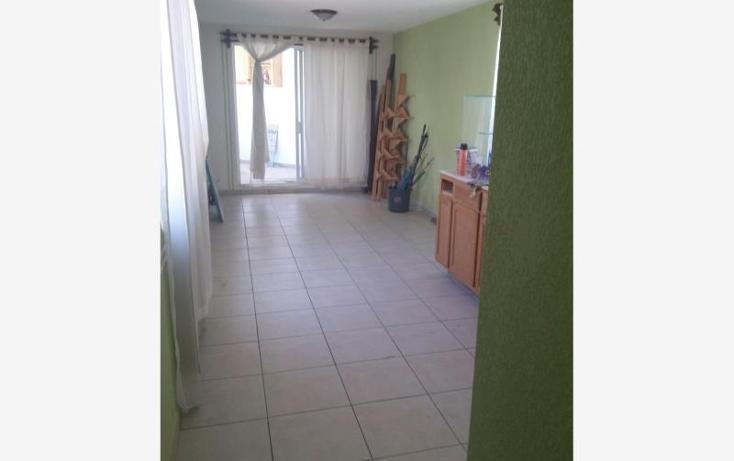 Foto de casa en venta en  , hacienda santa clara, puebla, puebla, 1936864 No. 04