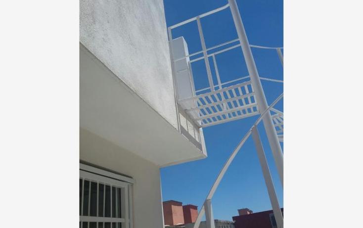 Foto de casa en venta en  , hacienda santa clara, puebla, puebla, 1936864 No. 06