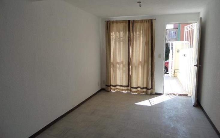 Foto de casa en venta en  , hacienda santa clara, puebla, puebla, 674173 No. 03