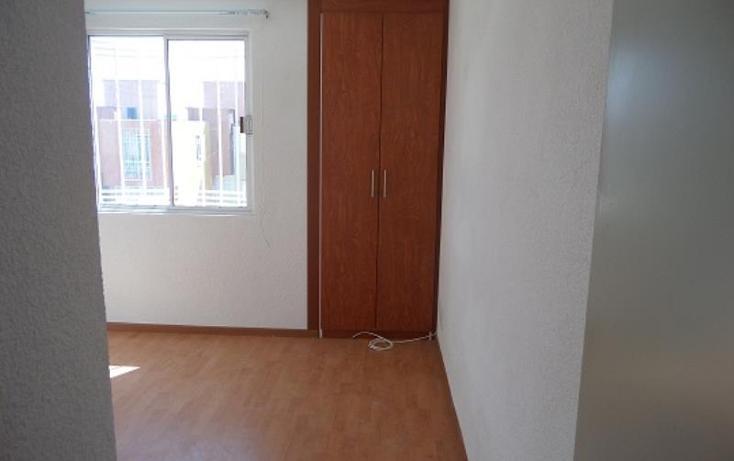 Foto de casa en venta en  , hacienda santa clara, puebla, puebla, 674173 No. 09