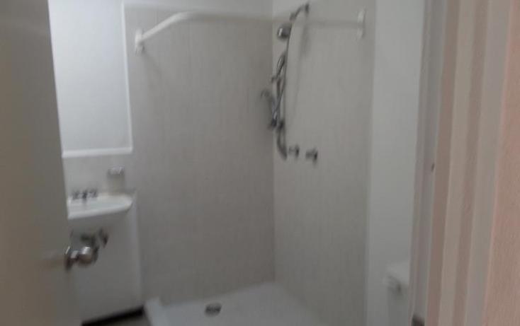 Foto de casa en venta en  , hacienda santa clara, puebla, puebla, 674173 No. 10