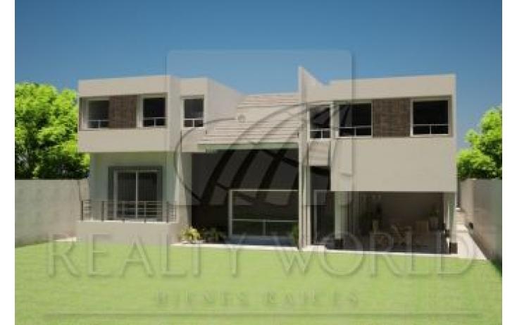 Foto de casa en venta en hacienda santa cruz, antigua hacienda santa anita, monterrey, nuevo león, 527749 no 02