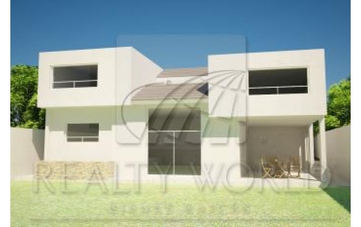 Foto de casa en venta en hacienda santa cruz, antigua hacienda santa anita, monterrey, nuevo león, 527749 no 03