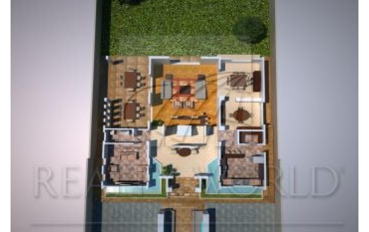 Foto de casa en venta en hacienda santa cruz, antigua hacienda santa anita, monterrey, nuevo león, 527749 no 07